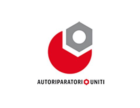 Autoriparatori_uniti
