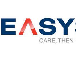 logo-leasys